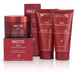 becos-beauty-passione-italia-tonic-control