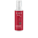becos_body-fit_olio-cellulite-rimodellante-concentrato-intensivo_pf015706_fla_150ml